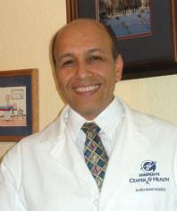 dr reza naghavi