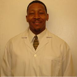Dr-Yaphet-Hill